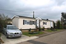 Mobile Home for sale in Meadowlands