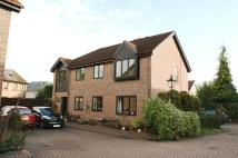 Retirement Property for sale in St. Anns Road Chertsey...