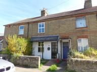 2 bed Terraced home for sale in Denham Road Egham TW20...