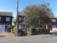 semi detached property for sale in Croft Corner Old Windsor...