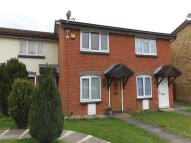 Derwent Terraced property for sale