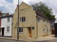 1 bed Ground Maisonette for sale in London Street Chertsey...