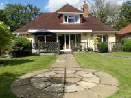 5 bedroom Detached house for sale in Almners RoadLyneKT16 0BH