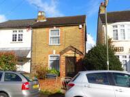 2 bedroom semi detached home to rent in HUMMER ROAD, Egham, TW20