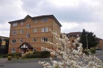 2 bedroom Apartment for sale in Varsity Drive, Isleworth...