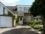 3 bed semi detached property in Coombelands, Royston...