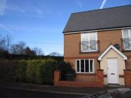 Ground Flat to rent in Green Street, ROYSTON...