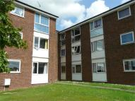 1 bed Flat to rent in Burns Road, Royston...
