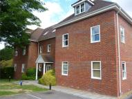Flat to rent in Briary Lane, Royston...