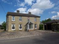 4 bed home to rent in South Street, Litlington...