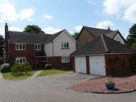 5 bed Detached house for sale in Garden End, Melbourn...