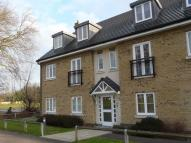 1 bedroom Flat to rent in The Moor, Melbourn...