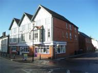 2 bedroom Flat to rent in Lower King Street...