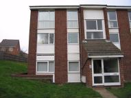 Apartment to rent in Swift Close, ROYSTON...