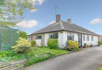 3 bed Detached Bungalow in Dolphin Lane, Melbourn...