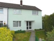 End of Terrace property in Evans Way, Sawston
