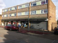 property to rent in Great Cullings,Rush Green,Romford,RM7