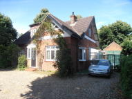 4 bedroom Detached house for sale in Balgores Lane...
