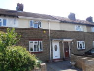 2 bed Terraced house in Hardie Road, Dagenham...