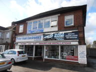 property to rent in Suttons Lane,