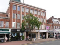 Shop to rent in Station Road, Upminster...