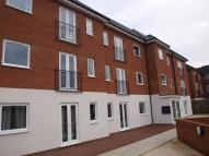 Apartment to rent in North Street, Hornchurch...