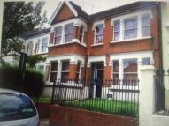 4 bed semi detached house to rent in St. Albans Crescent...