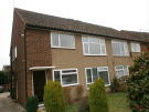 2 bedroom Maisonette to rent in Marlborough Gardens...