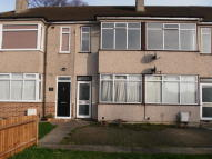 2 bed Maisonette in Westland Avenue...