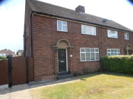 3 bedroom semi detached house to rent in Hacton Lane, Upminster...