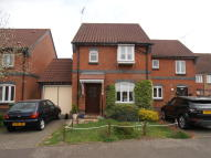 3 bed semi detached home in Chadwick Drive...