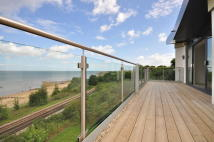 new home for sale in Joy Lane, Whitstable, CT5