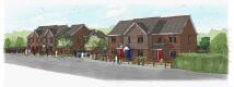 property for sale in Kings Cross Lane, RH1