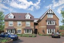 property for sale in Foxley Lane, Purley, Surrey, CR8