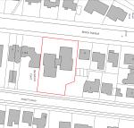 property for sale in Beach Avenue, Birchington, Kent, CT7