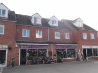 Maisonette in Gregorys Way, Belper...