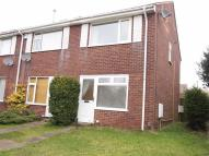 2 bedroom Town House in Acacia Court...