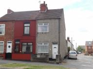 2 bedroom Terraced property for sale in Alfreton Road...