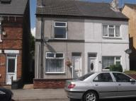 Maisonette to rent in Dalestorth Road, Skegby...