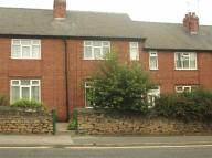 2 bed Terraced house in West End...