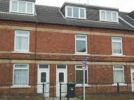 3 bedroom Terraced property to rent in Forest Road, Skegby...