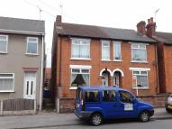 3 bed semi detached house to rent in Albert Street...