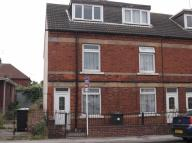 Forest Road Terraced house to rent