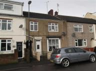 New Lane Terraced property to rent