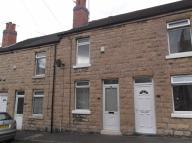 Vallance Street Terraced house to rent