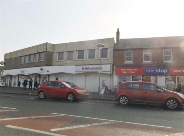 Properties to rent in kent   rightmove.co.uk
