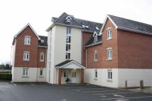 Apartment for sale in Ashby House...