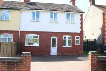 Lychgate Lane house to rent