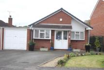 Detached Bungalow for sale in The Ridgeway, Burbage...