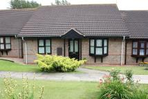 2 bedroom Semi-Detached Bungalow for sale in Meadow View, Botcheston